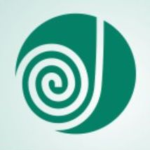Logo Bürgermarkt-Wolnzach e. V.