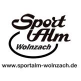 Sportalm Wolnzach - Sponsor Lauf10! - 2018
