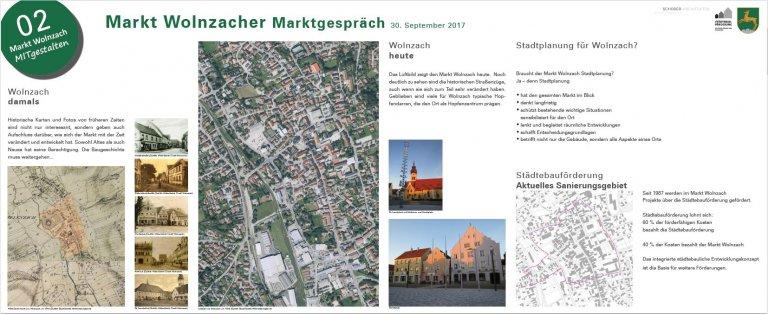 Grossansicht in neuem Fenster: ISEK - Wolnzacher Marktgespräch am 30.09.2017 - Flyer Seite 3