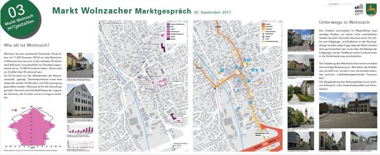 Grossansicht in neuem Fenster: ISEK - Wolnzacher Marktgespräch am 30.09.2017 - Flyer Seite 4