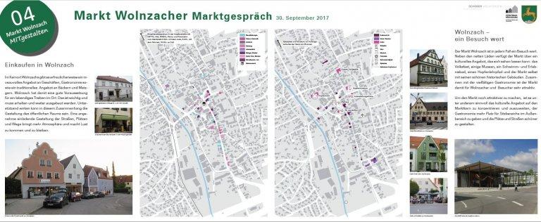 Grossansicht in neuem Fenster: ISEK - Wolnzacher Marktgespräch am 30.09.2017 - Flyer Seite 5