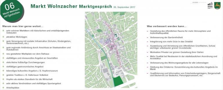 Grossansicht in neuem Fenster: ISEK - Wolnzacher Marktgespräch am 30.09.2017 - Flyer Seite 7