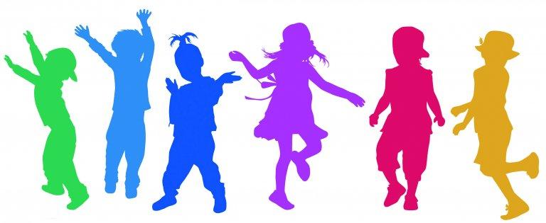 Grossansicht in neuem Fenster: Modern Dance ab 12 Jahre