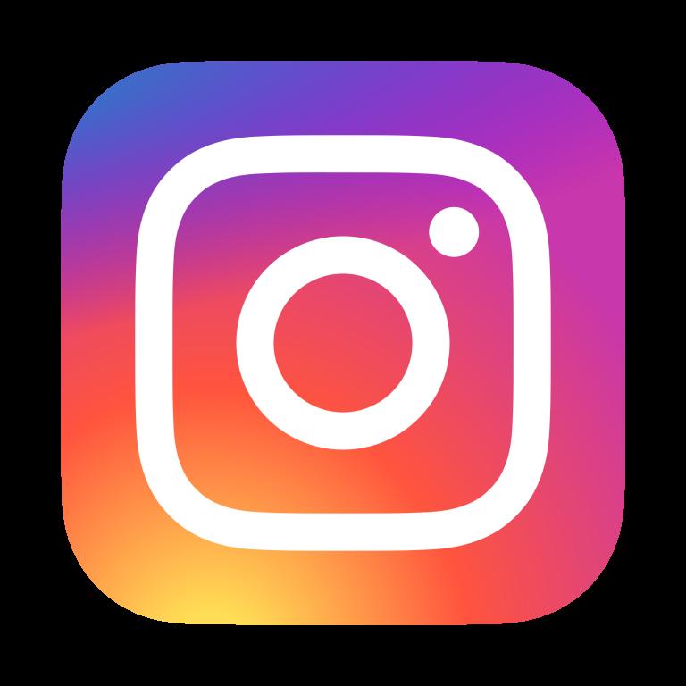 Wolnzach bei Instagram