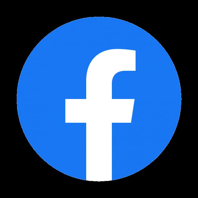 Wolnzach bei facebook