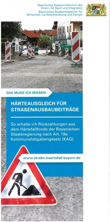 strabs-haertefall.bayern