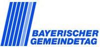Bayerischer Gemeindetag Logo