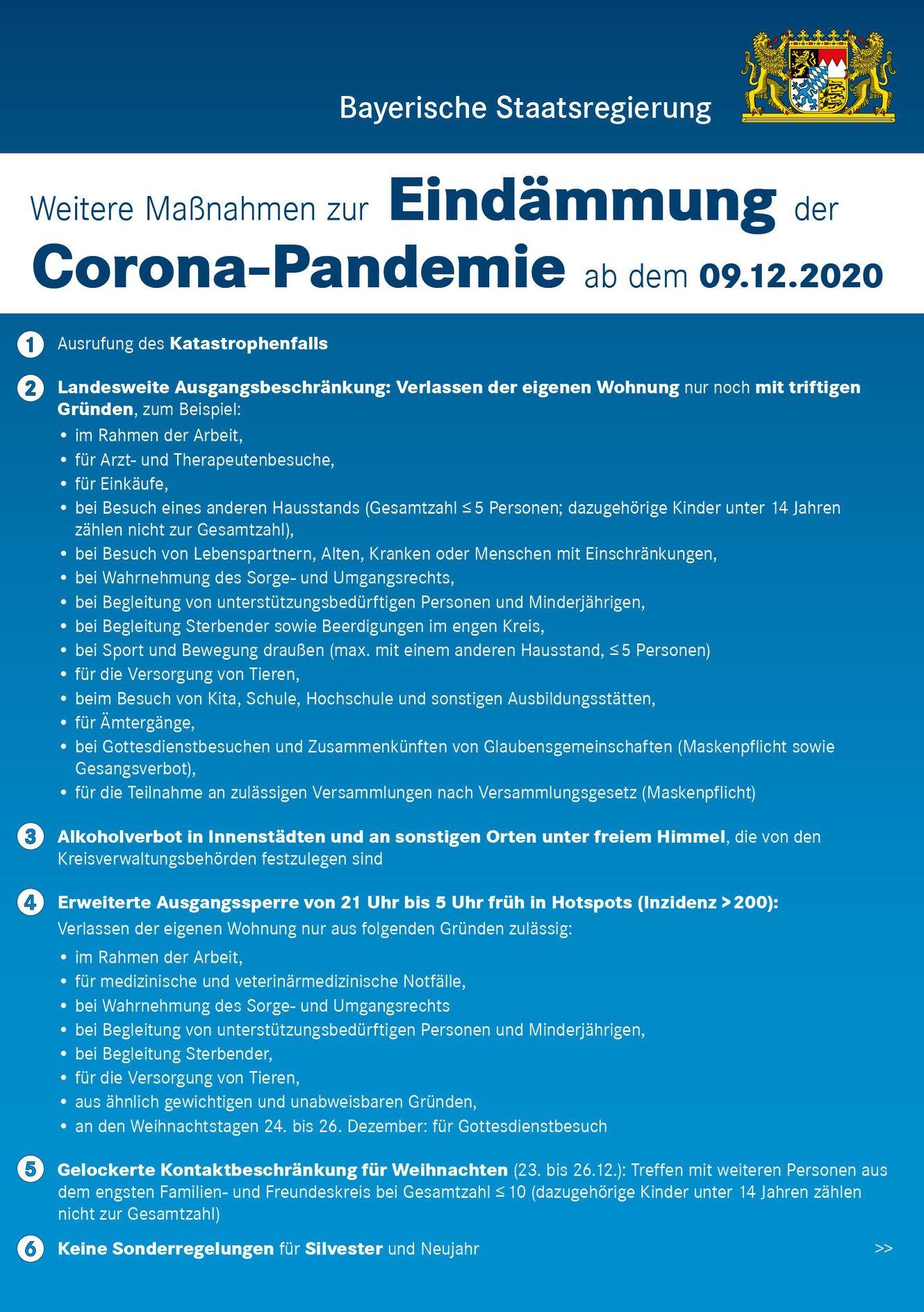 Grossansicht in neuem Fenster: Corona aktuell-1