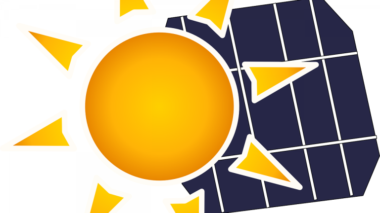 Bürgerinformationsveranstaltung Energieeffizienz im privaten Haushalt - Photovoltaikanlagen