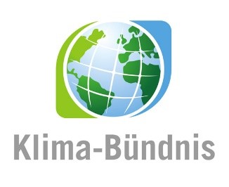 Klima-Bündnis Stadtadeln