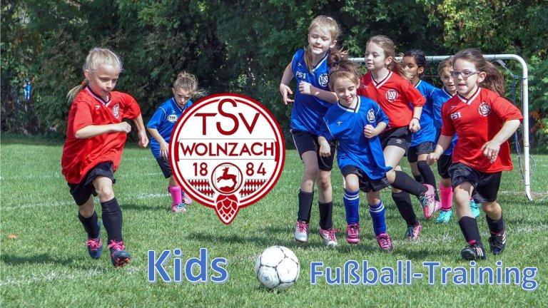 Grossansicht in neuem Fenster: Ferienprogramm Fussball
